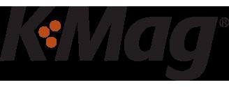 K Mag Naturally Balanced Potassium Magnesium And Sulfur